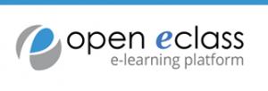 Open_eclass